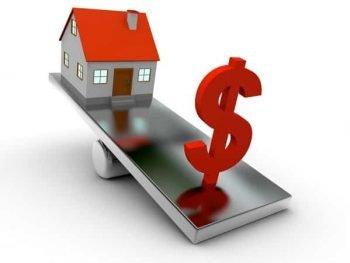 Cần thuê căn hộ 1PN, ưu tiên giá 5 – 6tr, nội thất cơ bản