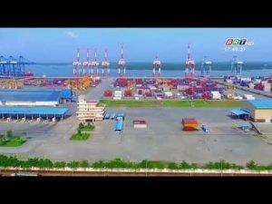 sự sôi nổi của thị trường nhà đất thị xã Phú Mỹ