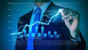 Đầu tư sinh lời mơ ước của bao nhà đầu tư