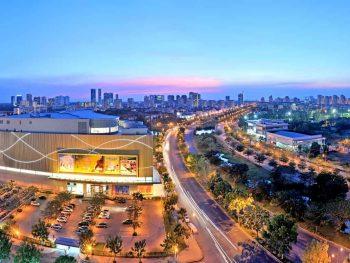 Thuê nhà chất lượng ở Thị xã Phú Mỹ