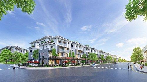 Chọn bất động sản tại Phường Phước Hòa