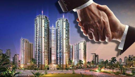 Đầu tư bất động sản tại Phường Phước Hòa